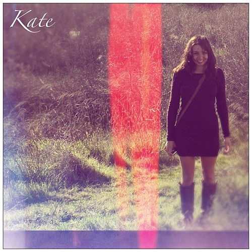 Play & Download Kate by Giacomo | Napster