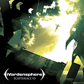 Play & Download Scatterface V3 by Ivardensphere | Napster