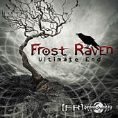Ultimate End by Frost-RAVEN