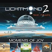 Moments of Joy by Lichtmond
