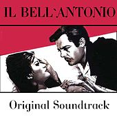 Play & Download Il bell'antonio (Theme From