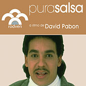 Pura Salsa by David Pabon