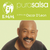 Play & Download Pura Salsa by Oscar D'Leon | Napster