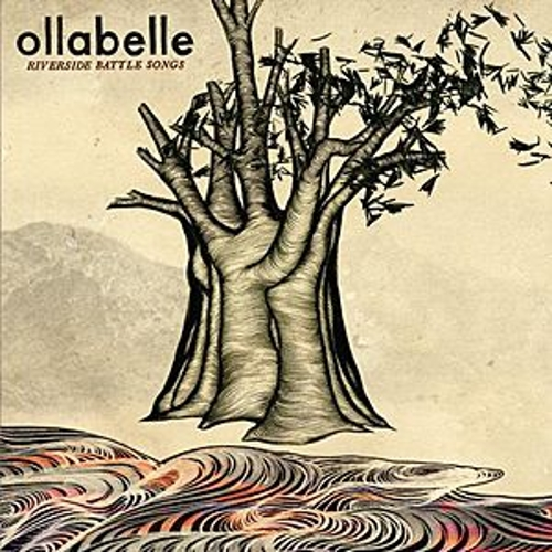 Riverside Battle Songs by Ollabelle