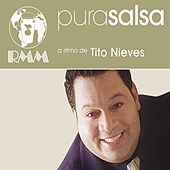 Play & Download Pura Salsa by Tito Nieves | Napster
