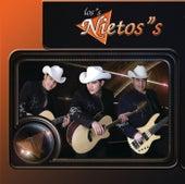Play & Download Ojalá Dios Quiera by Los Nietos | Napster