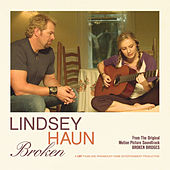 Play & Download Broken by Lindsey Haun | Napster