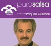 Play & Download Pura Salsa by Paquito Guzman | Napster