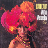 Play & Download Batucada by Walter Wanderley | Napster