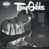 Play & Download Terry Gibbs by Terry Gibbs | Napster