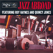 Play & Download Jazz Abroad by Various Artists | Napster