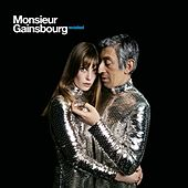 Play & Download Monsieur Gainsbourg Revisited by Various Artists | Napster