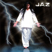 Play & Download Distant Thunder by Jaz   Napster