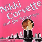 Play & Download Back To Detroit by Nikki Corvette | Napster