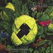 Irrational Anthems by Skyclad