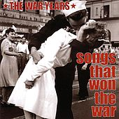 Play & Download Songs That Won The War by Various Artists | Napster