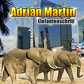 Play & Download Mini 001 by Adrian Martin | Napster