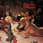 The Amazing Blondel & a Few Faces (Remastered) by Amazing Blondel