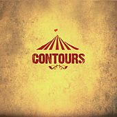 Circus by The Contours