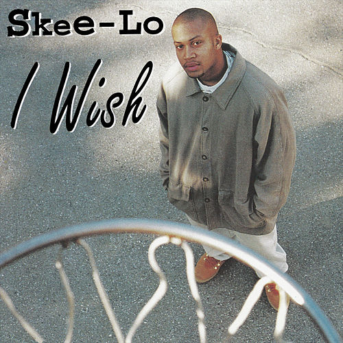 Play & Download I Wish EP by Skee-Lo | Napster