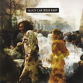 Play & Download Jesus East by Black Cab | Napster