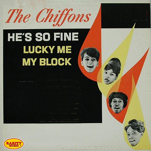 Play & Download He's So Fine by The Chiffons | Napster