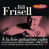 Les Incontournables du Jazz by Bill Frisell