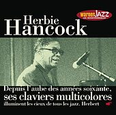 Les Incontournables du jazz : Herbie Hancock by Herbie Hancock