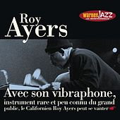 Les Incontournables du Jazz - Roy Ayers by Roy Ayers