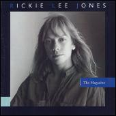 Play & Download The Magazine by Rickie Lee Jones | Napster