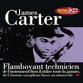 Play & Download Les Incontournables du Jazz by Various Artists | Napster