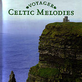 Celtic Melodies by Philip Boulding