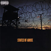 Play & Download States Of Abuse by Various Artists | Napster