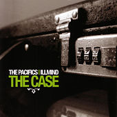 Play & Download The Case by Illmind | Napster
