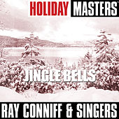 Holiday Masters: Jingle Bells by Ray Conniff