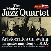 Play & Download Les Incontournables du Jazz by Modern Jazz Quartet | Napster