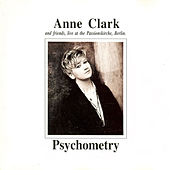 Play & Download Psychometry by Anne Clark | Napster