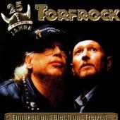 Play & Download Einigkeit und Blech und Freizeit by Torfrock | Napster