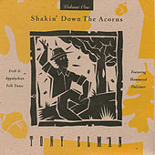 Play & Download Shakin' Down The Acorns Vol. 1 by Tony Elman | Napster