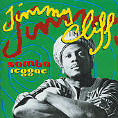 Play & Download Samba Reggae by Jimmy Cliff | Napster
