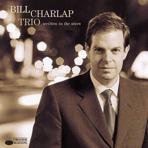 Play & Download Written In The Stars by Bill Charlap | Napster