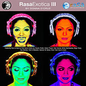 Play & Download Rasa Mello III by Various Artists | Napster