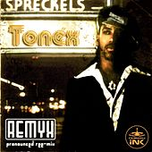 Play & Download Pronounced Ree-Mix by Tonéx | Napster