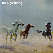 Play & Download Sure As Hell by The High Strung | Napster