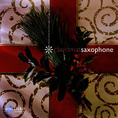 Play & Download Christmas Spirit by Holiday Favorites Series | Napster