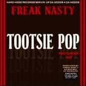 Tootsie Pop by Freak Nasty