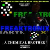 Freaktronix by Freak Nasty