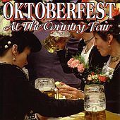 Play & Download Oktoberfest by Columbia River Group Entertainment | Napster