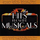 Play & Download Hits From The Musicals by Columbia River Group Entertainment | Napster