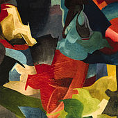 Play & Download Black Foliage: Animation Music Vol. 1 by Olivia Tremor Control | Napster